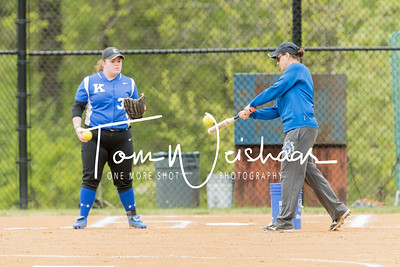 Great_Valley_Softball-14