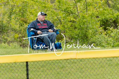 Great_Valley_Softball-10