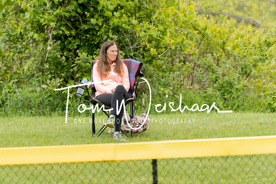 Great_Valley_Softball-11