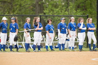 Great_Valley_Softball-12