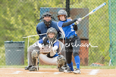 Great_Valley_Softball-20