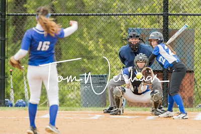 Great_Valley_Softball-17