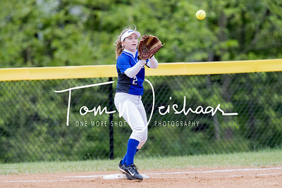 Great_Valley_Softball-23