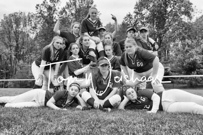 Great_Valley_Softball-324