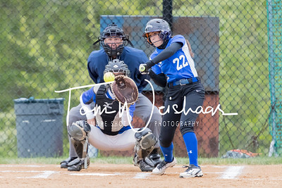 Great_Valley_Softball-21