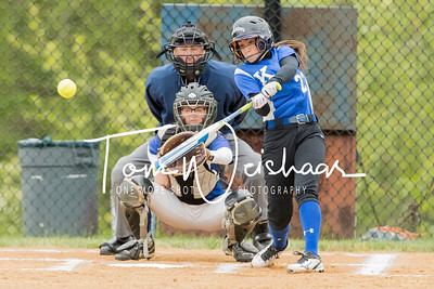 Great_Valley_Softball-19