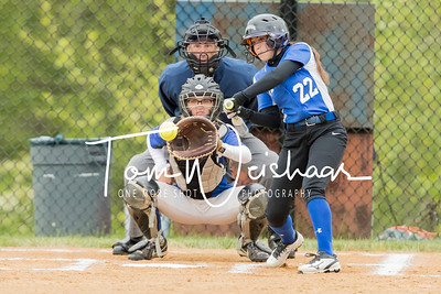 Great_Valley_Softball-18