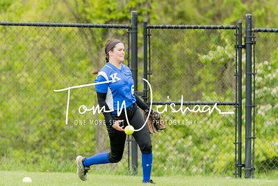 Great_Valley_Softball-15