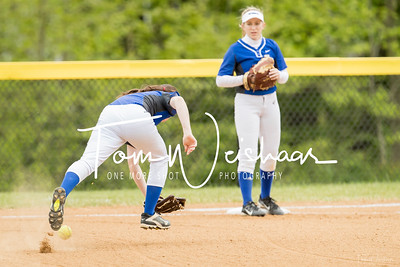 Great_Valley_Softball-5