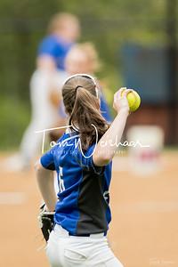 Great_Valley_Softball-6