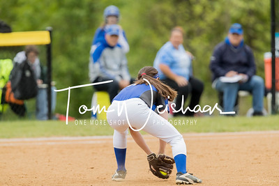 Great_Valley_Softball-22