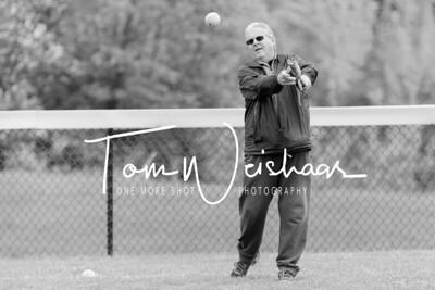 Great_Valley_Softball-3