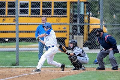Great_Valley_Varsity_Baseball-15