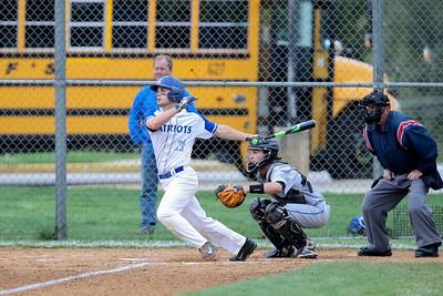 Great_Valley_Varsity_Baseball-17