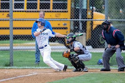 Great_Valley_Varsity_Baseball-18