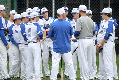 Great_Valley_Varsity_Baseball-1