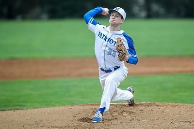 Great_Valley_Varsity_Baseball-11