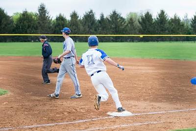Great_Valley_Varsity_Baseball-341