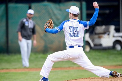 Great_Valley_Varsity_Baseball-12