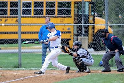 Great_Valley_Varsity_Baseball-16
