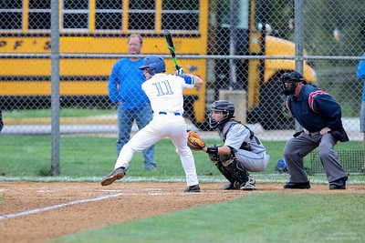 Great_Valley_Varsity_Baseball-14