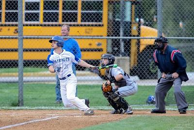 Great_Valley_Varsity_Baseball-19