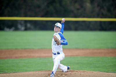 Great_Valley_Varsity_Baseball-6