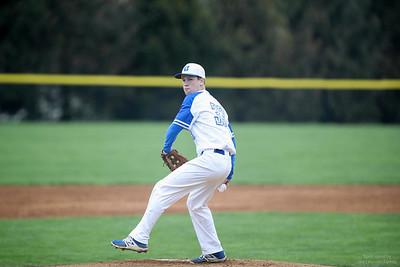 Great_Valley_Varsity_Baseball-3