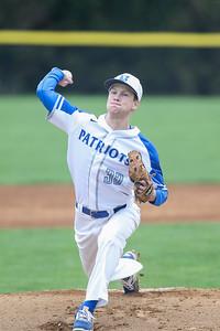 Great_Valley_Varsity_Baseball-7