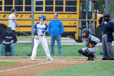 Great_Valley_Varsity_Baseball-20