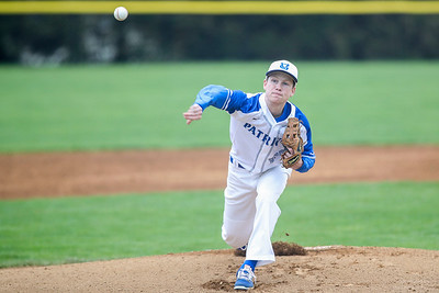Great_Valley_Varsity_Baseball-8