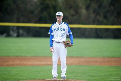 Great_Valley_Varsity_Baseball-2