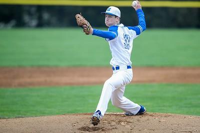 Great_Valley_Varsity_Baseball-10