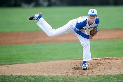 Great_Valley_Varsity_Baseball-9