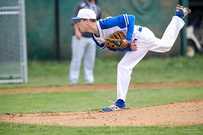 Great_Valley_Varsity_Baseball-13