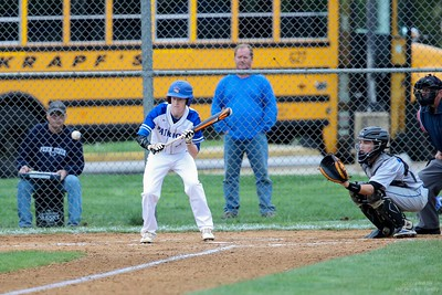 Great_Valley_Varsity_Baseball-22
