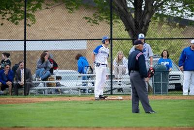 Great_Valley_Varsity_Baseball-21