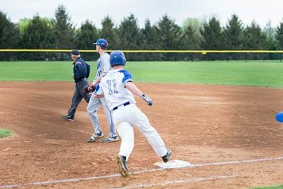 Great_Valley_Varsity_Baseball-340