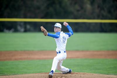 Great_Valley_Varsity_Baseball-5