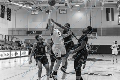 Jefferson_MBball_vs_WilmingtonU_01-30-2019-15