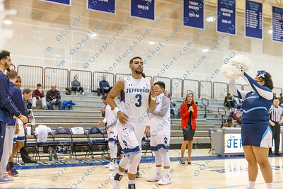 Jefferson_MBball_vs_WilmingtonU_01-30-2019-38