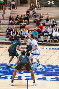 Jefferson_MBball_vs_WilmingtonU_01-30-2019-39