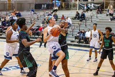 Jefferson_MBball_vs_WilmingtonU_01-30-2019-31