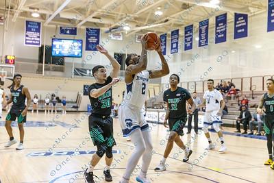 Jefferson_MBball_vs_WilmingtonU_01-30-2019-47