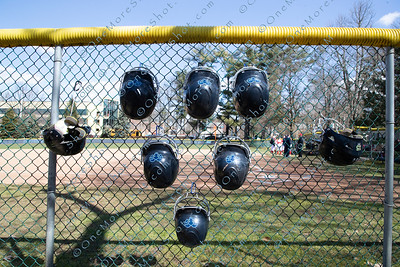 Jefferson_Softball_vs_Chestnut_Hill_03-19-2019-7