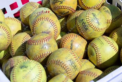 Jefferson_Softball_vs_Chestnut_Hill_03-19-2019-8