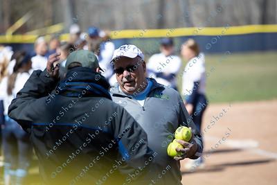 Jefferson_Softball_vs_Chestnut_Hill_03-19-2019-14
