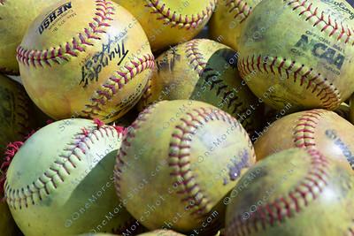 Jefferson_Softball_vs_Chestnut_Hill_03-19-2019-12
