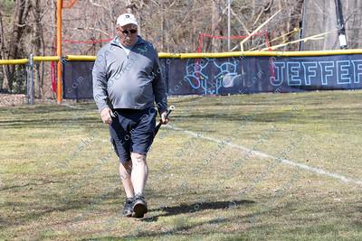 Jefferson_Softball_vs_Chestnut_Hill_03-19-2019-10