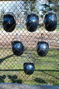 Jefferson_Softball_vs_Chestnut_Hill_03-19-2019-6